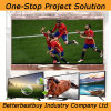 One-Stop Project Solution Big Size LED TV