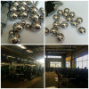 Carbon Steel Balls 11/32 3/8 13/32 7/16 29/64 15/32 31/64 1/2 17/32 9/16 19/32 etc.