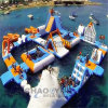 Commercial Use Inflatable Water Sport for Floating Water Park