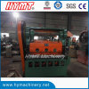 HY25-25T high speed mesh forming machine