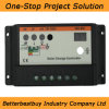 Hot Sale Solar Charge Controller