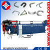 Single-Head Hydraulic Easy Operation Pipe Bender