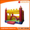 2018 Inflatable Bouncy Jumping Bouncy Castle for Amusement Park (T2-213)