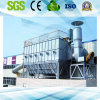 Dust Removal System with Energy Saving High Efficiency