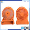Advertisement Portable Mini USB Fan Rechargeable Plastic Injection Mould