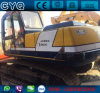 Used Kobelco Sk200-3 Crawler Excavator Original From Japan