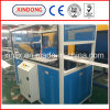 PVC Ceiling Wall Panel Making Machine