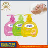 Children Fruit Fragrance Hand Wahs Sanitizer