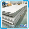 Polishing Mirror 201 Food Grade Stainless Steel Sheet