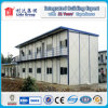 Prefabricated House Accommodation Building