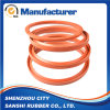 Custom All Kinds of Fabric Reinforced Rubber Oil Seals