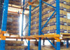 High Quality Adjustable Warehouse Pallet Rack