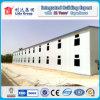 Light Steel Prefabricated House Panel