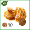 Nutrition Supplements Purified Propolis Extract 50%-98%