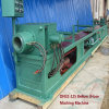 Hydraulic Flex Metal Hose Forming Machine