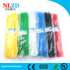 Free Samples Cable Ties Wholesale Directly From China Factory