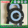 Black Rubber Gasket Made in China Silicone Gasket Teflon Rubber Sealing Gasket