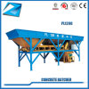 Pl1200 Series Batcher for Looking for Mining Investors Gmail Cement Mold