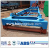 Container Lifting Spreader Frame 20feet