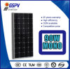 Skillful Manufacture 90W Mono Solar Panel From China