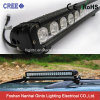 Hot Seller 120W 20inch Offroad LED Spot Driving Light (GT3301-120W)