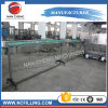 High Speed Liquid Filling Machine Can Filling and Seaming Machine Essential Oil Filling Machine