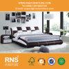 Home Furniture Bedroom Furniture 9950#