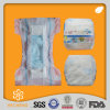Better Grade Diaper Disposable Wholesale Baby Diapers with Adl
