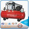 Good Quality Mini Air Compressor (AAE-AC2095DT)