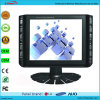 Hot Sale 8 Inch Touch Screen Monitor