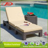 Leisure Sun Chaise Lounge (DH-8701)