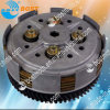Motorcycle Parts Accessory Clutch Assembly for Ybr 125 Cc Bikes