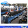 Arc-Shaped Roll Forming Machine Bsrm-15