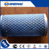 Changlin / Shantui / Zoomlion / Wheel Loader Spare Part