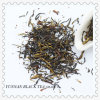 EU Complaint Yunnan Black Tea Loose Leaf Tea (NO3)