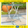 Outdoor Furniture Outdoor Table Wholesale
