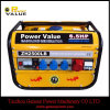 Light Power Standby Power Backup Power Generator