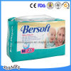 Customized Baby Diapers in Factory Price