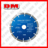Sintered Wet Type Diamond Saw Blades (DM-022)