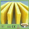 Insulated Roof Material Glass Wool Board