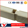 Insulation Board MGO Sandwich Panel