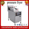 Pfe-600L Kfc Broasted Electric Deep Fried Chicken Pressure Fryer