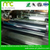 Vinyl Clear Films for Packaging, Protective and Wrapping