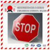 Reflective Traffic Sign for Highway Road Safety (TM1800)