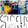 Furniture Pipe Bending Machine Price
