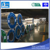 Hot DIP Galvanized Steel Sheet Roll Gi Coils