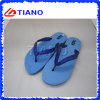 Cheap PVC Slippers EVA Slipper Summer Fashion Rubber Flip-Flops (TNK20278)