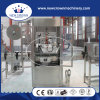 250bpm Automatic Double Feeding Type Sleeve Labeling Machine for Pet / PVC Label