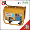 1kw Hot Sale Gasoline Generator Set