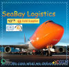 Freight Forwarder/ Logistic Service From China to Europe